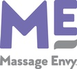 Massage Envy - Fairfield