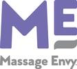 Massage Envy - Fairfield