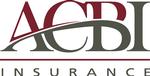 ACBI Insurance