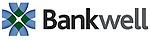 Bankwell - Sasco Hill Branch