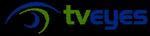 TVEyes, Inc.