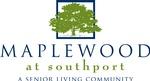 Maplewood Senior Living