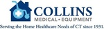 Collins Medical and Accessibility Equipment