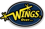 Wings Over Fairfield