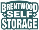 Brentwood Self Storage