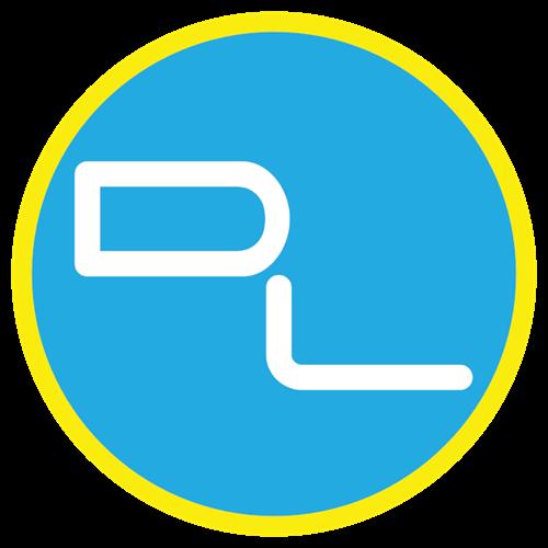 DesignLoyal Logo