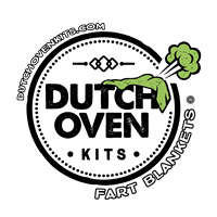 Dutch Oven Kits