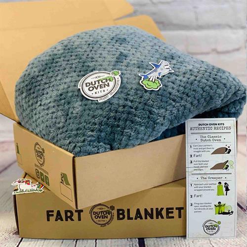 Gallery Image Dutch_Oven_Kits_Fart_Blankets_Gift_Box_Gray.jpg