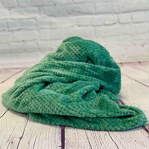 Gallery Image Dutch_Oven_Kits_Fart_Blankets_Gift_Box_Tactical_Green_3.jpg
