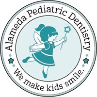 Alameda Pediatric Dentistry