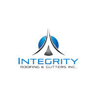 Integrity Roofing & Gutters Inc.