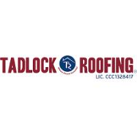 Tadlock Roofing, Inc