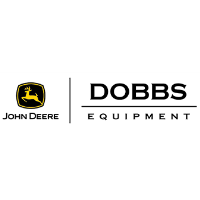 DOBBS Equipment