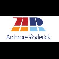 Ardmore Roderick