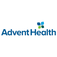 AdventHealth