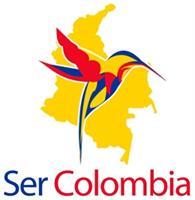 Ciclo Educativo de Primavera de SER COLOMBIA