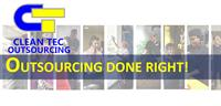 Clean Tec Outsourcing LLC