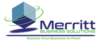 Merritt Business Solutions