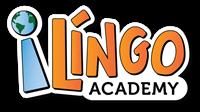 iLingo Academy