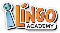 iLingo Academy: a multilingual Preschool & Kindergarten is looking for Spanish and  Portuguese Head Teachers