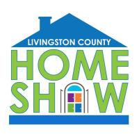 2020 Livingston County Home Show