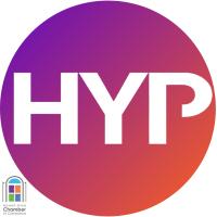 HYP - Networking Panel & Workshop