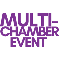 Multi Chamber Morning Meet & Greet