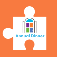 Annual Dinner & Citizen of the Year Presentation