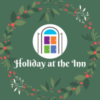 Holiday at the Inn: Membership Appreciation Event