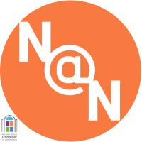 Networking @ Noon: November 19th