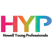 HYP: Ugly Sweater Mixer
