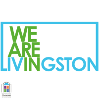 We ARE Livingston
