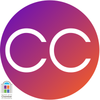 ChamberConnect - August 2019