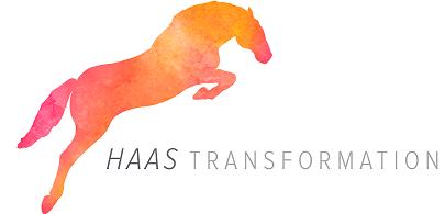 Haas Transformation / Warrior Path Home