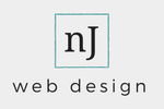 Nancy J Web Design