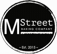 M Street Baking Co