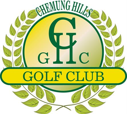 Chemung Hills Golf Club & Banquet Center