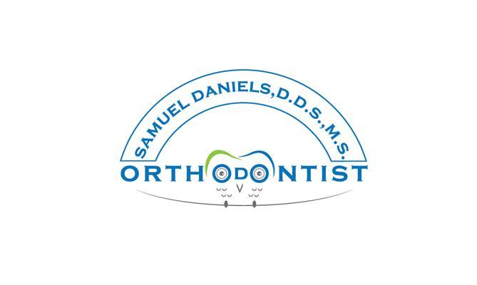 Dr. Samuel Daniels, Family Orthodontist