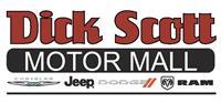 Dick Scott Motor Mall