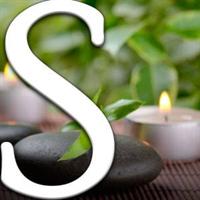 Sage Health & Wellness