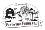 Fowlerville Agricultural Society
