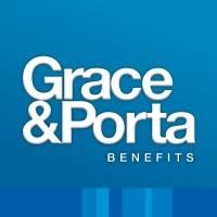 Grace & Porta Benefits