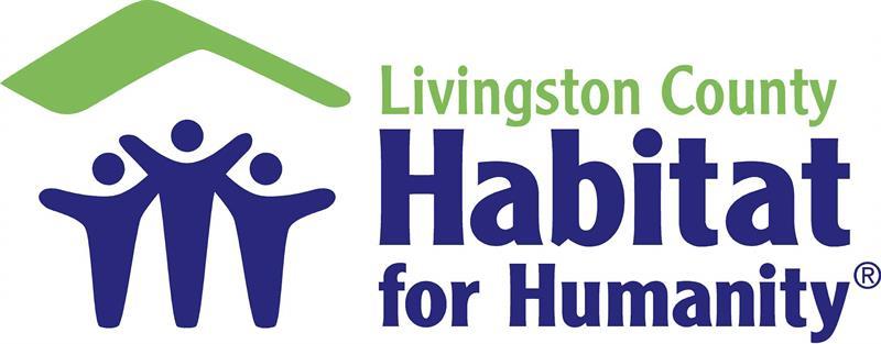 Livingston Co. Habitat For Humanity