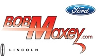 Bob Maxey Ford of Howell