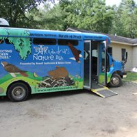 Nature Bus Program