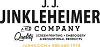 J.J. Jinkleheimer & Company