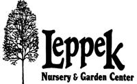 Leppek Landscape, LLC