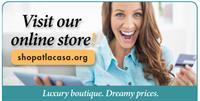 LACASA Collection Launches Online Luxury Boutique