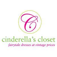 LACASA's Cinderella's Closet Homecoming Boutique Cancelled