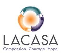 LACASA Offering Winter Parenting Classes
